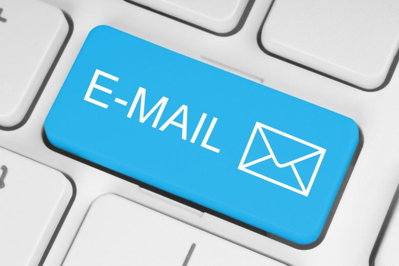 Can You Stop Unwanted Email?