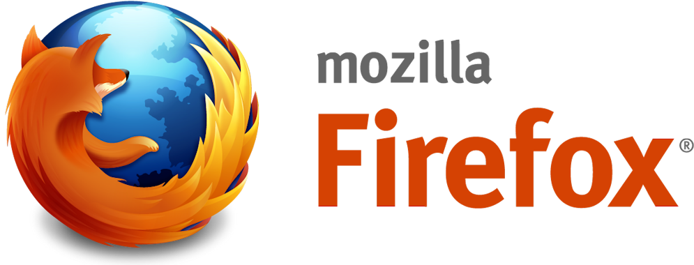 Change How Applications and Plug-ins Work in Firefox