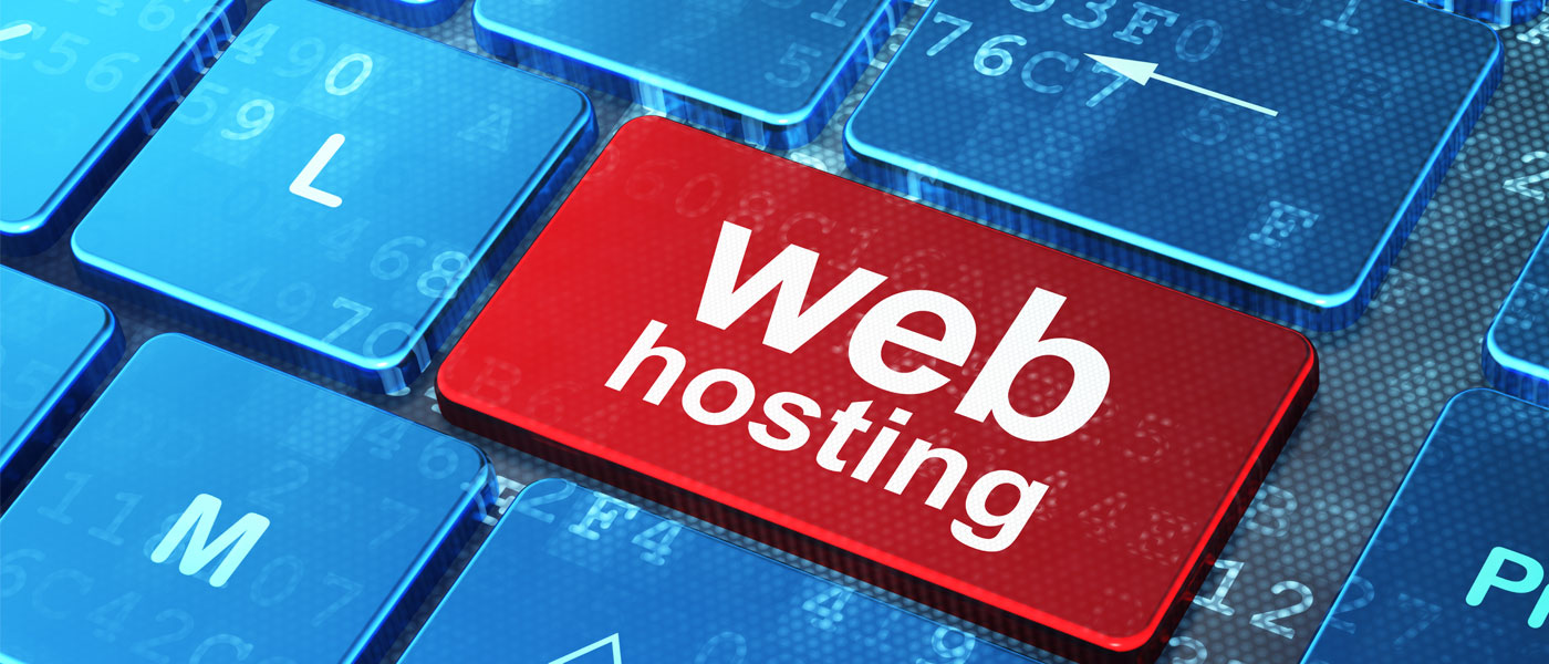 Web Hosting and Domain Names, Where To Begin?